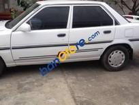 Cần bán Toyota Carina MT đời 1985, màu trắng