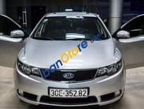 Cần bán gấp Kia Forte 1.6 AT sản xuất 2009 giá tốt