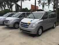 Bán ô tô Hyundai Grand Starex giá tốt - Đại lý Hyundai chính hãng gọi Mr Tiến 0981.881.62