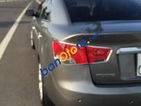 Cần bán xe Kia Forte đời 2010, 440tr