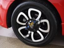 Cần bán gấp Kia Morning SLX sản xuất 2011, màu đỏ, xe nhập chính chủ