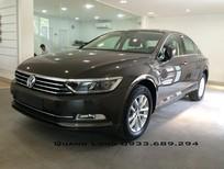 Volkswagen Passat E - Sedan chất lượng nhập khẩu từ Đức - Quang Long 0933689294