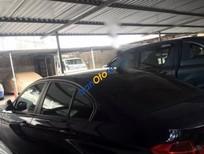 Mình bán BMW 3 Series 320i đời 2013, màu đen, nhập khẩu nguyên chiếc