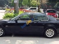 Em cần bán BMW 530i sx 2007, nhập khẩu từ Đức, đăng ký 2008