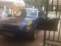Cần bán Ford Tempo sản xuất năm 1990, màu xanh lam, nhập khẩu nguyên chiếc còn mới