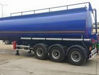 thiết bị, nhập khẩu  xăng dầu, bán móoc CIMC TẠI TPHCM