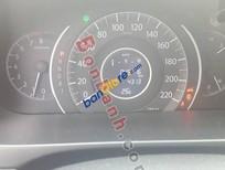 Cần bán Honda CR V 2.4AT đời 2013 số tự động, 900tr