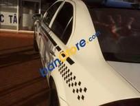 Bán xe Ford Mondeo đời 2004 xe gia đình, giá tốt