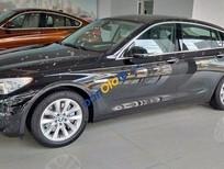 Cần bán xe BMW 528i Touring Gran Turismo đời 2016, màu đen