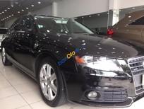 Bán Audi A4 2.0 Sx 2009, Đk 2011