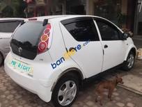 Cần bán BYD F0 đời 2011, xe cũ