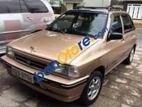 Cần bán xe Kia CD5 năm sản xuất 2004, nhập khẩu