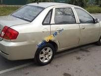 Bán xe cũ Lifan 520 SE đời 2007, xe nhập