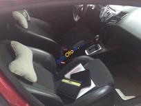 Bán Ford Fiesta S đời 2014, màu đỏ giá cạnh tranh