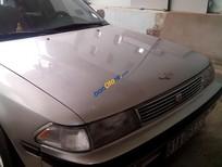 Bán Toyota Corona GL đời 1989, nhập khẩu nguyên chiếc, 115 triệu
