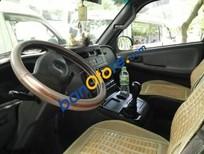 Bán Mercedes MB đời 2003, xe cũ