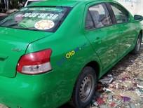 Bán Toyota Vios Limo năm sản xuất 2009, giá 219tr