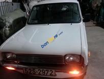 Bán xe Mazda 1200 sản xuất năm 1980, màu trắng, nhập khẩu