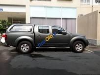 Chính chủ bán Nissan Navara LE đời 2013, giá tốt