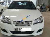 Bán ô tô Hyundai Avante 1.6AT năm 2013, màu trắng, giá tốt