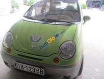 Cần bán xe Daewoo Matiz năm 2005, 145 triệu