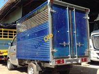Bán xe tải Dongben 870kg trả góp 30 triệu nhận xe sau 1 tuần, mới 100%
