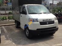 Suzuki An Việt Giải Phóng bán Suzuki Carry Pro 2017, 7,5 tạ, giá cạnh tranh, khuyến mại hấp dẫn, Lh ngay: 0936.455.186