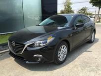 Mazda 3 Sedan 2017 - Showroom Mazda Vĩnh Phúc - LH: 0981.069.838