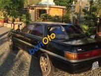 Cần bán xe cũ Toyota Carina 1990, xe nhập số tự động, 140 triệu
