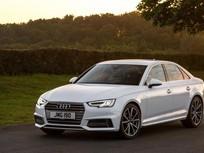 Bán Audi A4 Đà Nẵng, bán audi a4 miền trung, bán audi nhập khẩu đà nẵng, bán xe sang audi đà nẵng