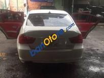 Bán BMW Alpina sản xuất 2009, màu trắng, xe nhập, giá tốt
