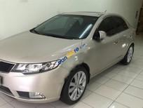 Cần bán lại xe Kia Forte đời 2013 số tự động giá cạnh tranh