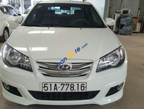 Cần bán xe cũ Hyundai Avante 1.6AT 2013, biển Sài Gòn