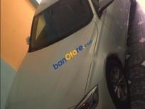 Cần bán BMW 3 Series 320i đời 2013, màu trắng, nhập khẩu