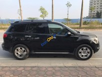 Bán Acura MDX đời 2008, màu đen, nhập khẩu ít sử dụng, giá 860tr