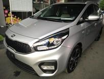 Bán xe Kia Rondo GMT đời 2018, hỗ trợ vay 85%, đưa 165tr lấy xe ngay, LH Mr Tuân 0936.031.592