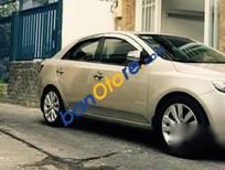 Cần bán xe Kia Forte đời 2012, xe cũ, giá tốt