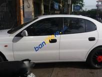 Bán Daewoo Leganza 2.0 năm sản xuất 2000, màu trắng