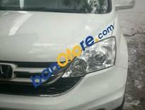 Cần bán xe Honda CR V sản xuất 2011 xe gia đình, 780 triệu