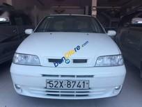 Mình bán Fiat Albea sản xuất 2004, 115 triệu