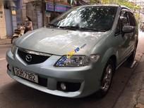 Cần bán Mazda Premacy năm 2003 chính chủ giá cạnh tranh