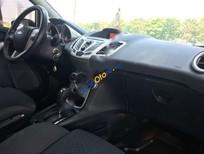 Bán xe cũ Ford Fiesta S đời 2011 số tự động, giá 415tr