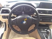 Bán BMW 320i sản xuất 2013, màu trắng, nhập khẩu nguyên chiếc