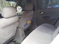 Bán ô tô Daewoo Nubira 2001, màu trắng chính chủ
