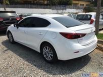 Bán xe Mazda 3 1.5L Sedan 2017 giá 660 triệu  (~31,429 USD)