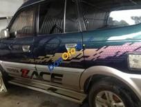 Bán xe cũ Toyota Zace đời 2005, giá tốt