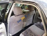 Chính chủ bán Toyota Corolla GLi đời 2000, màu xám