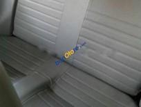 Bán Kia Pride CD5 đời 2001, màu xanh lam
