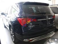 Salon Ô Tô Thịnh Lợi bán ô tô Honda Pilot Elite 3.5AT 2016, nhập khẩu chính hãng