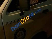 Cần bán lại xe Kia Pregio đời 2002